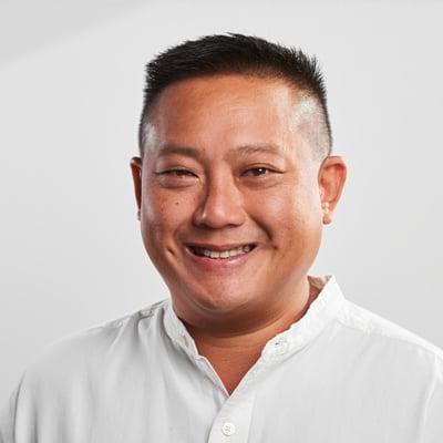 Nguyen-Tran