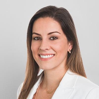 Keila-Rodriguez