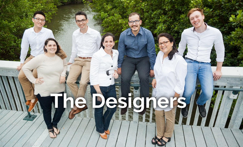 Designers-RMA