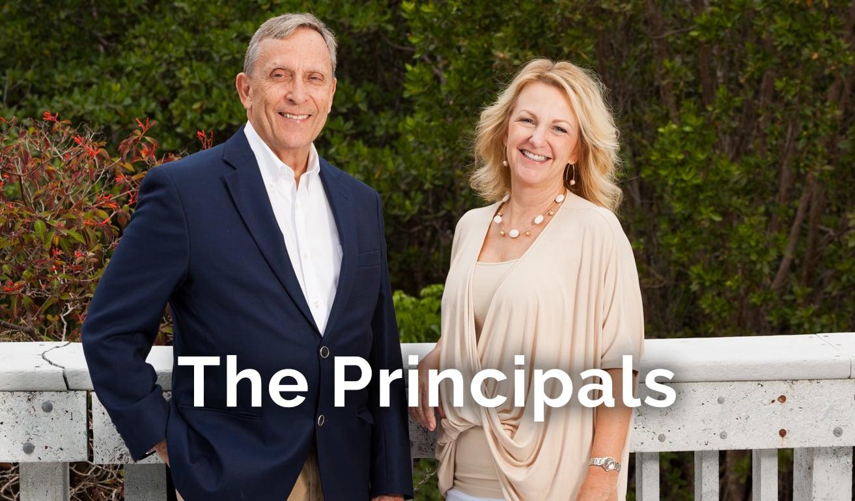 Principals-RMA
