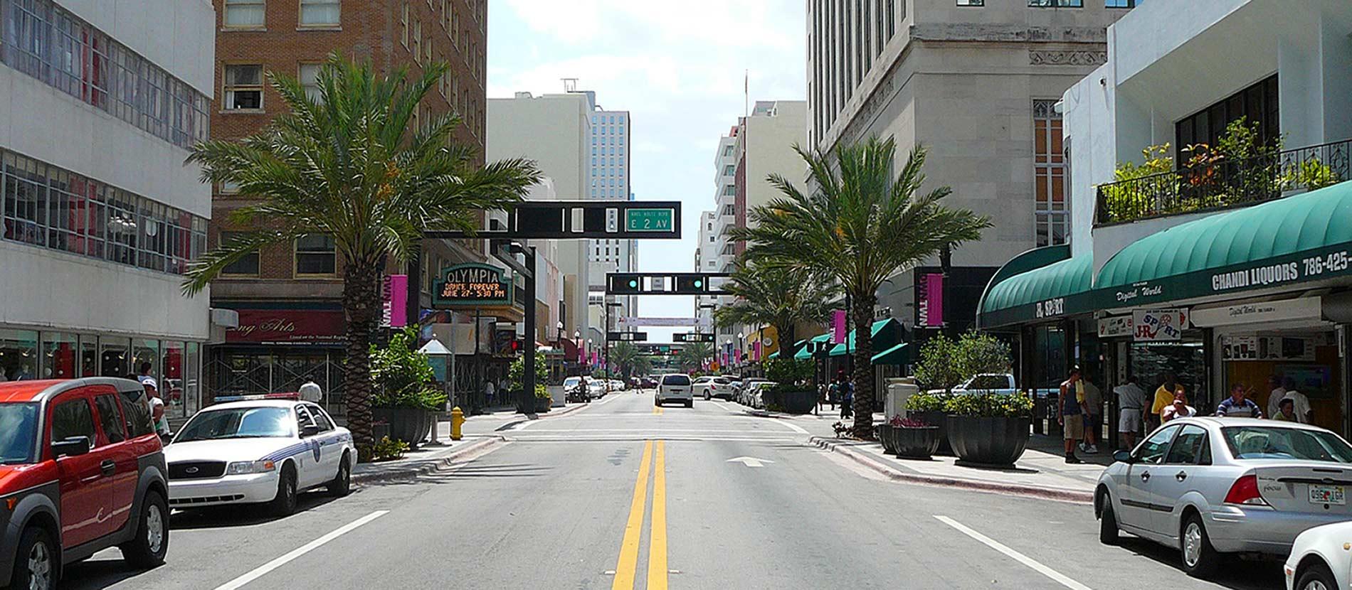 Flagler_Street
