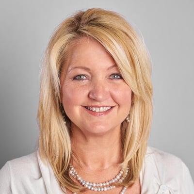 Sharon West McCormick